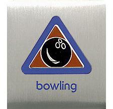 BowlingBL