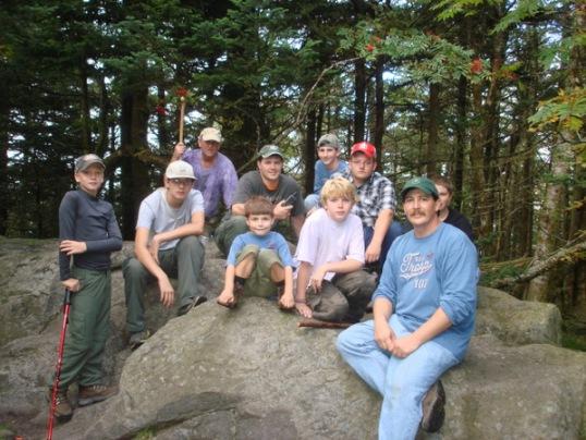 Mt Rogers (106)