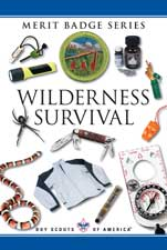 wilderness_survival_cover