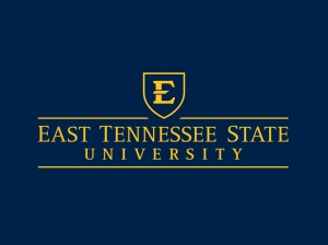 etsu shield_logo